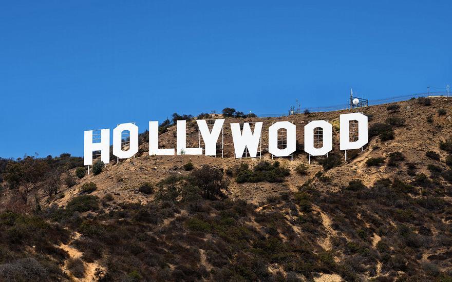 Παραλύει το Hollywood: Σταματούν όλες οι παραγωγές