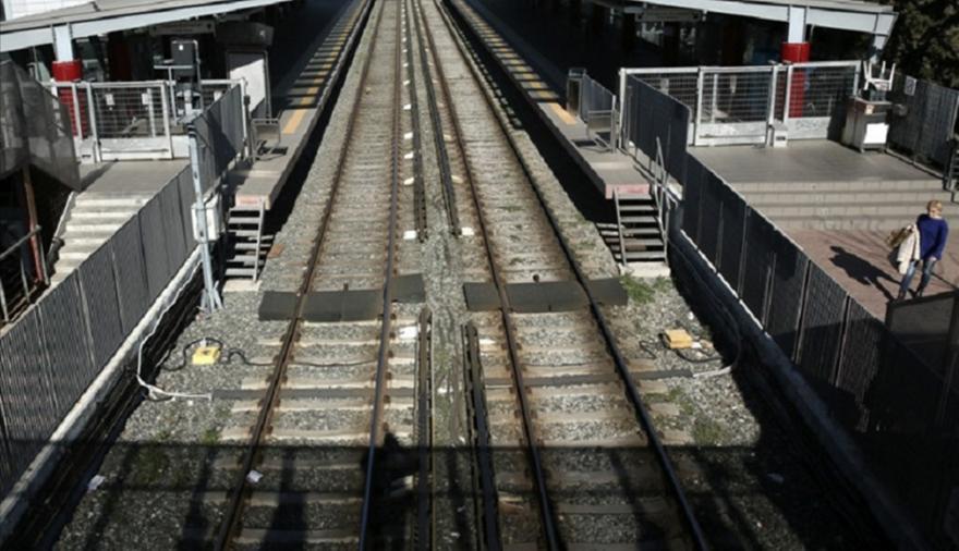 Κανονικά τα δρομολόγια του ΗΣΑΠ- Τι ισχύει για το τραμ