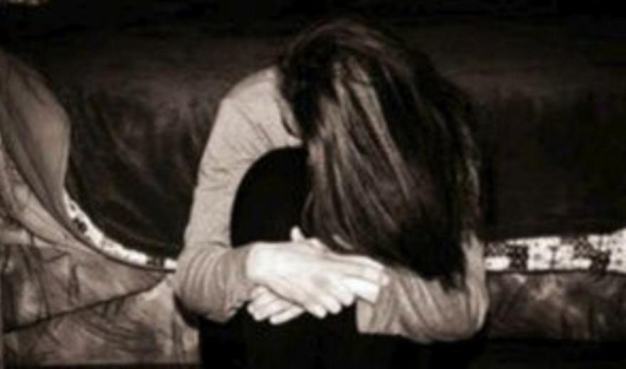 Ρόδος: Αποτροπιασμός για τον βιασμό της 8χρονης