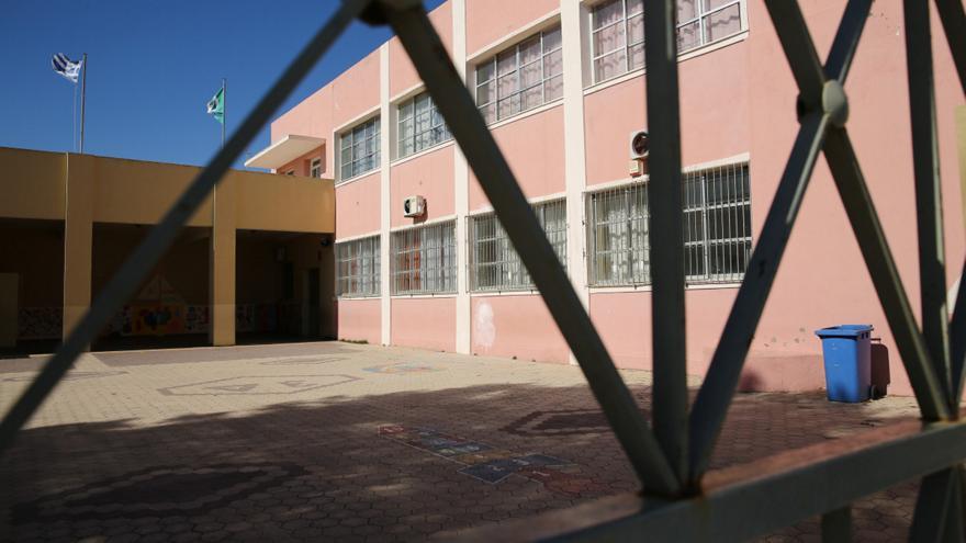 Ο «Μπάλλος» κλείνει τα σχολεία της Αττικής την Παρασκευή