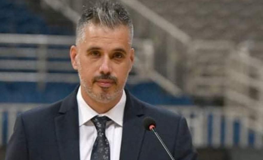 Κοντός: «Στην Ευρωλίγκα πια επικρατεί σύμπνοια, πρέπει να γεφυρωθεί το χάσμα με τη FIBA»
