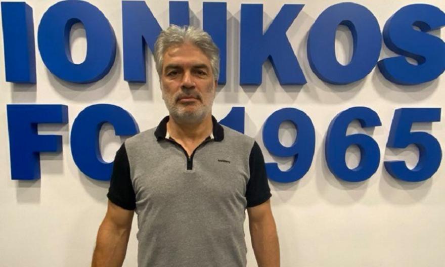 Ξανθόπουλος: «Προτιμώ έναν πρόεδρο ανάμεσα στους οπαδούς, παρά έναν με πούρο και απλήρωτους παίκτες»